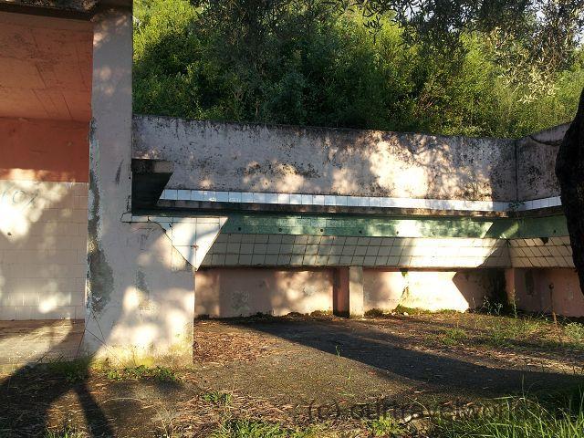 Camp Crvena Glavica (2)